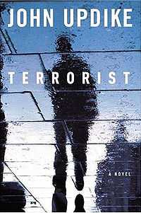 200px-Terrorist_300