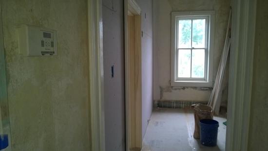 upstairshallway